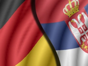 Nemačko-srpska privredna komora  u službi razvoja privrede Srbije i Nemačke
