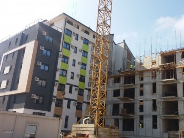 Konstruktor real estate je peti član Konstruktora