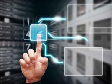Eaton je objavio novi vodič koji će IT menadžerima pomoći u optimizovanju energetske strukture