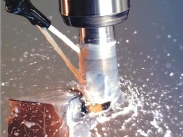 HOUGHTON sredstva za hlađenje i podmazivanje pri obradi metala – Korak u budućnost