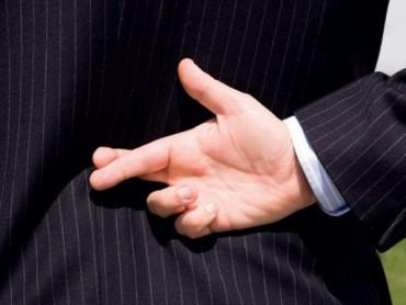Kako otkriti manipulaciju i laž?