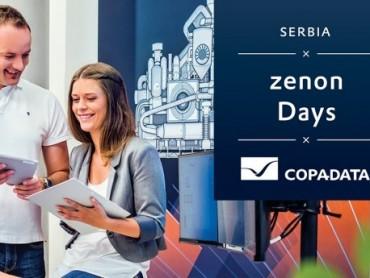 zenon Day 2017 prvi put u Srbiji!