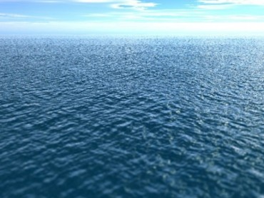 Proizvedena električna energija od okeanske struje