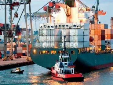 Izazovi koje nameće logistika