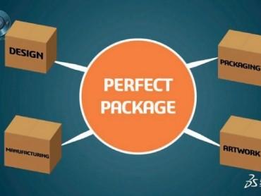 Savršeno pakovanje – od ideje do realizacije!