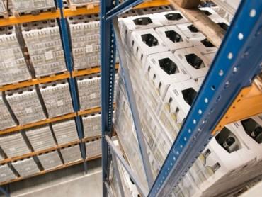 cargo-partner otvara Logistički centar u Sofiji