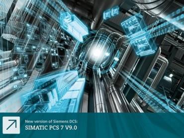 Digitalizacija do nivoa polja sa Profinet-om i Simatic PCS 7
