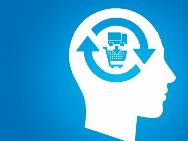 Preispitivanje u nabavci transportnih usluga - Zašto otpremnici robe logistiku ponovo treba da učine svojom suštinskom kompetencijom