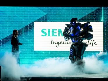 Siemens proslavio 130 godina poslovanja u Srbiji