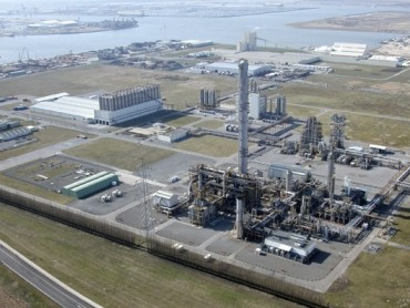 BOREALIS TO PROCEED TO NEXT PHASE FOR NEW, WORLD-SCALE PROPANE DEHYDROGENATION PLANT IN BELGIUM