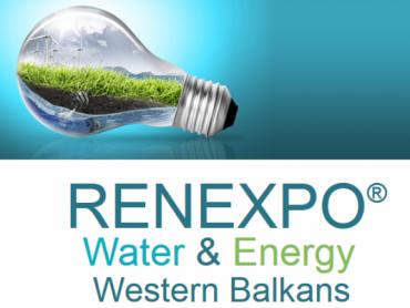 Najveći sajam o energetskoj efikasnosti, obnovljivim izvorima energije, održivom razvoju, vodi i inovacijama