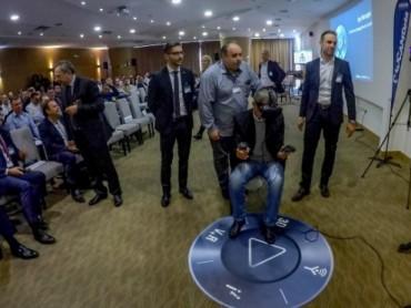 3DEXPERIENCE forum u Beogradu