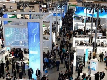 Hannover Messe 2018: novine u konceptu sajma i Industrija 4.0 u ekspanziji