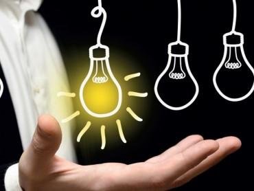 Pronađite SVOJU biznis ideju