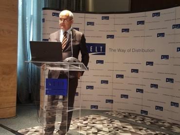 Nelt najavljuje investicije u iznosu od 15 miliona evra
