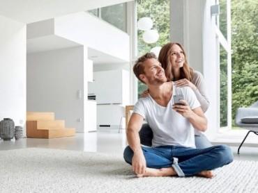 ABB-free@home® - Kućna automatizacija - jednostavno kao nikad ranije