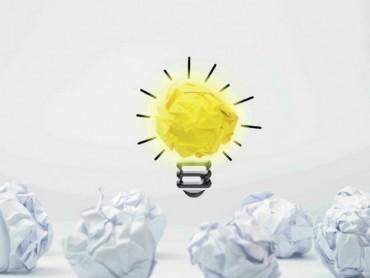 Pronađite SVOJU biznis ideju - II DEO