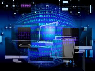 Srbija u trci za 15.000 novih IT stručnjaka