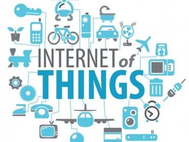 Internet stvari (Internet of Things) menja svet, kakvog ga poznajemo