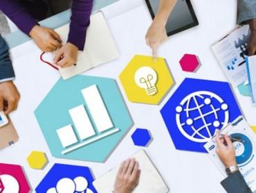 Predstavljanje regionalne investicione platforme u februaru