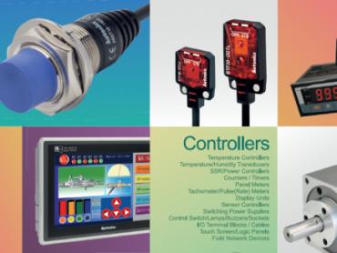 Proizvođač od poverenja za rešenja iz oblasti automatizacije u preko 100 zemalja