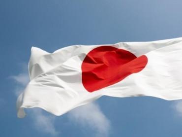 Velike japanske kompanije zainteresovane za Srbiju