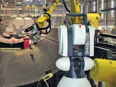 Automatizacija metrologije je ovde i sada