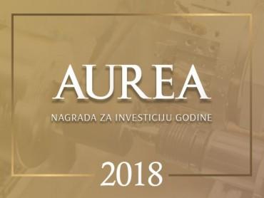 Nominujte investiciju godine u Srbiji –