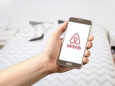 Kako Airbnb menja sektor ugostiteljstva i smeštaja iz korena