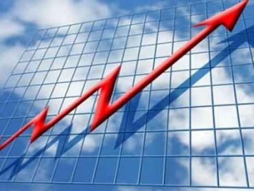 Povećanje izvoza vojvođanske privrede veće za blizu 15 odsto u 2017. godini