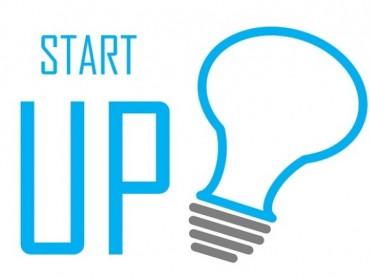 Impact Hub pokrenuo novi poslovni akcelerator - Za 5 startapova po 50.000 EUR