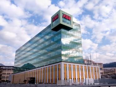 ABB Đenova - digitalizacija u službi klijenata