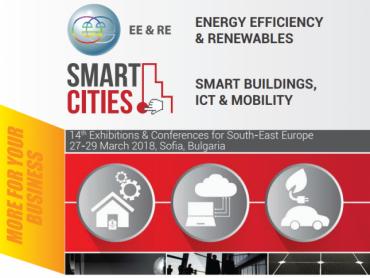 Kako da efikasno proizvodimo i štedimo energiju, upravljamo zgradama i transportom, da pretvaramo otpad u resurse?