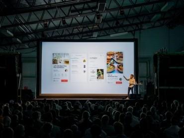 Ove moderne tehnologije unapređuju korporacijske i prezentacione događaje u svetu