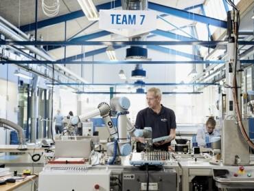 Kako automatizovati svaki produkcioni proces? Mi razbijamo mitove i lažna uverenja o robotici