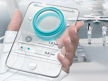 Mobilne aplikacije za inženjere: Odgovori na dohvat ruke