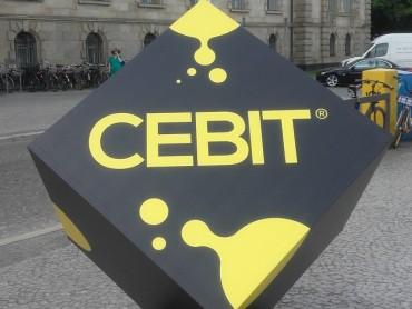 Od 11. do 15. juna otvaraju se kapije evropskog poslovnog festivala - CEBIT 2018