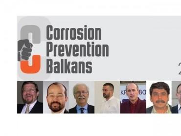 Korozija - stručnjaci iz devet zemalja će predstaviti praktična rešenja