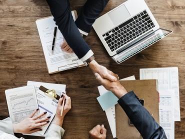 Uz podršku stručnih savetnika – Lakše do sredstava