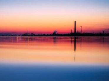 Nemački ZF Friedrichshafen počinje izgradnju fabrike u Pančevu