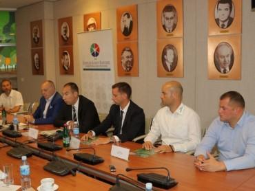 """""""Gospojinski Poljo-fest""""– promocija vojvođanske poljoprivrede i razvoja sela"""