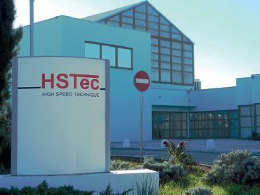 Kompanija HSTec – poverenje i kvalitet