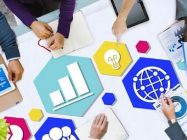Poziv kompanijama da učestvuju na Poslovnom forumu u Mariboru