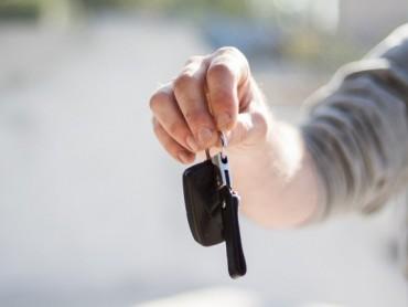 Sve o industriji iznajmljivanja automobila i kako je postala unosan posao