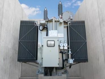 ABB predstavlja prvi energetski transformator s integrisanim digitalnim mogućnostima