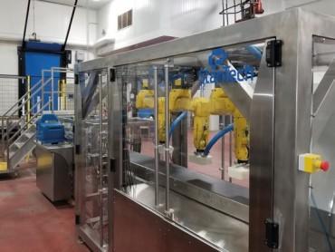 Savremeni izazovi industrije pakovanja - StanTech u svetu visokih zahteva