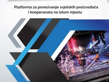 Worcon - jedinstvena platforma za povezivanje proizvođača i kooperanata na istom mestu