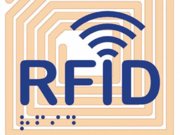 Kako da napravite RFID čitač?