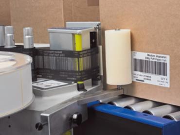 Koju tehnologiju izabrati za obeležavanje kutija i kartonskih pakovanja?