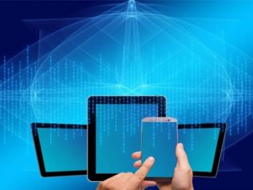 Poziv kompanijama da se uključe u digitalnu transformaciju